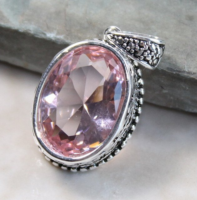 Gemstone Care