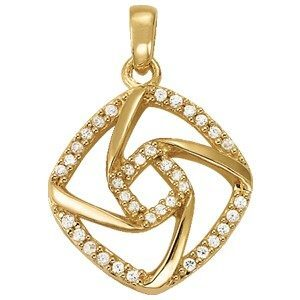 Custom Diamond Necklaces