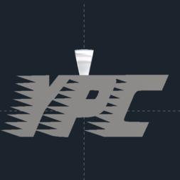 Custom Initials Pendants