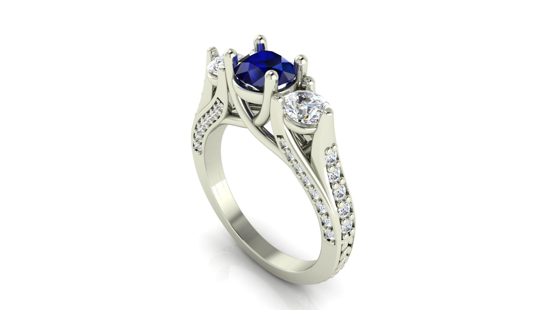 Online Custom Jewelry