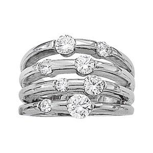 Custom mothers rings