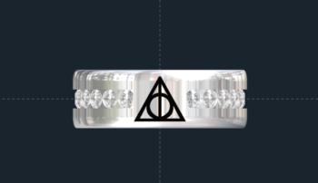Harry Potter Ringsom/product/diamond-owl-engagement-ring/