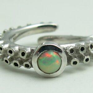 jewelry design trends