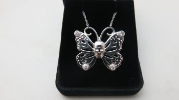 Dallas Custom Jewelry