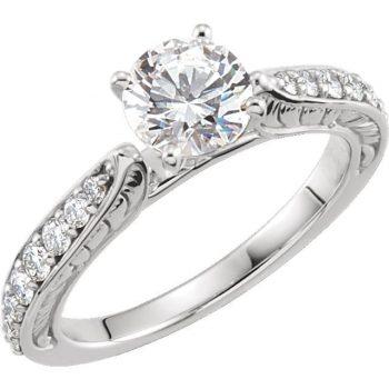 https://www.valeriacustomjewelry.com/product/knife-edge-engagement-ring/